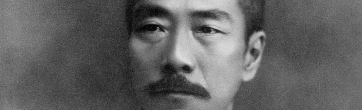 """冯象:""""鲁迅的梦今天实现了""""——读高音《舞台上的新中国》"""