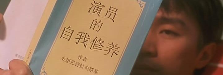 CCTV新闻:三鹿等奶粉含有三聚氰胺事件