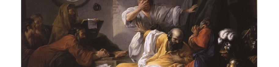 理查德·罗蒂:《文化政治哲学》