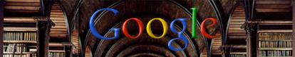 胡凌:谷歌数字图书馆的文化战争