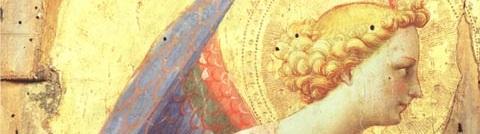 冯象:定格在某个阳光明媚的六月——《创世记》修订版后记