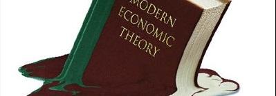 沈明:经济危机与经济学的危机