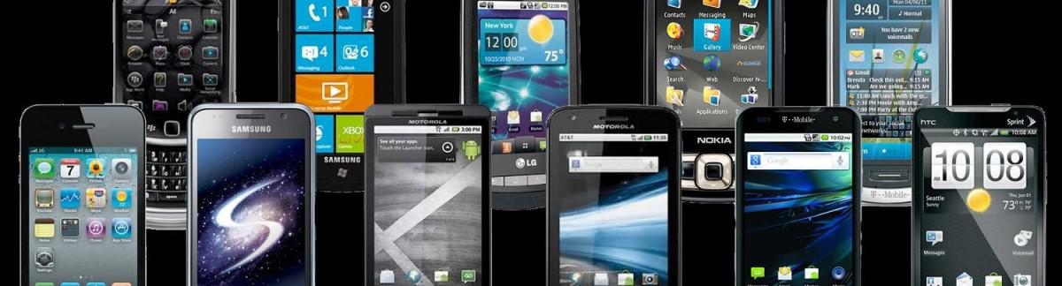 胡凌:智能手机专利战带来的启示