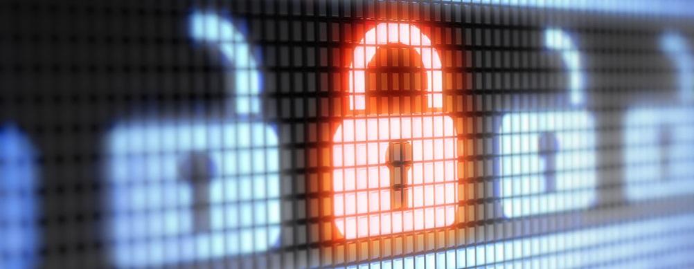 胡凌:网络安全与互联网架构
