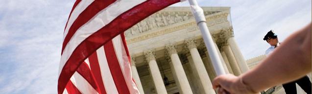 新书讯:《普林斯顿美国政治史百科全书》