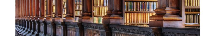 罗杰·科特瑞尔:《法理学的政治分析:法律哲学批判导论》