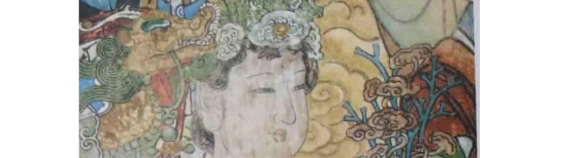 高道蕴、高鸿钧、贺卫方编《美国学者论中国法律传统》(增订版)