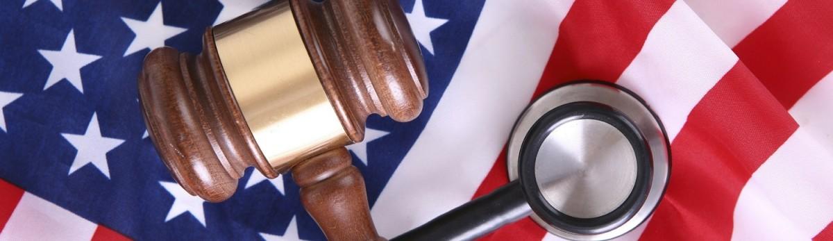 利求同谈美国的全民医保计划