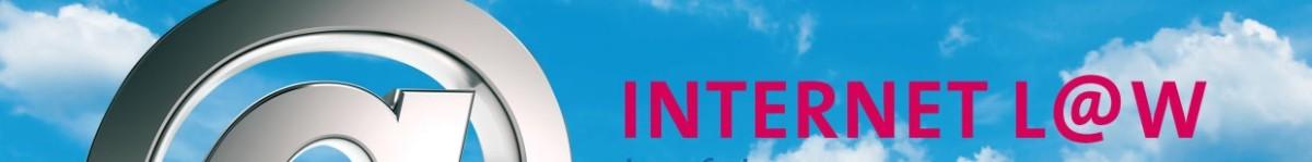 胡凌:互联网企业竞争的演化