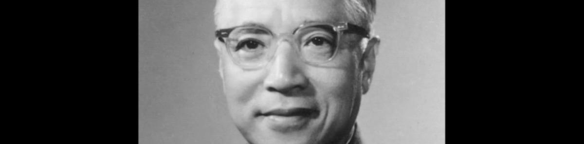 瞿同祖:法律在中国社会中的作用——历史的考察