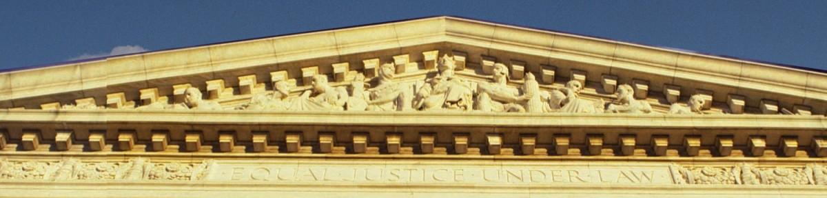 基斯·威廷顿:《司法至上的政治基础:美国历史上的总统、最高法院及宪政领导权》