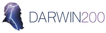 纪念达尔文诞辰200周年 - 李华芳 - 李华芳的博客