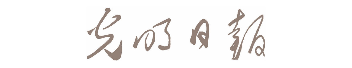 """赵士兵:""""自干五""""是社会主义核心价值观的坚定践行者"""