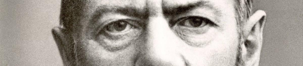 """李猛:除魔的世界与禁欲者的守护神:韦伯社会理论中的""""英国法""""问题"""