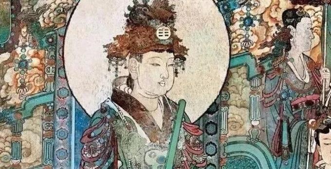 刘皓明:雅典与梭伦:评柯素芝《出世与神情:西王母在中世纪中国》
