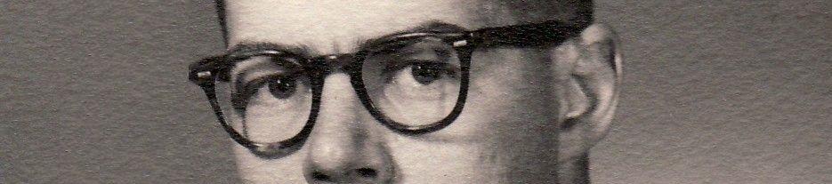 理查德·罗蒂:杜威和波斯纳论实用主义与道德进步