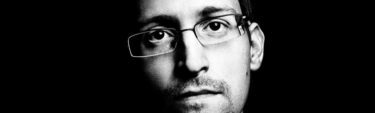 《连线》独家专访:爱德华·斯诺登:不为人知的故事