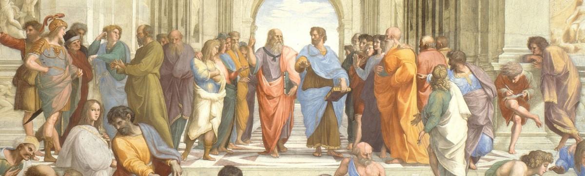 费拉里(编):柏拉图《理想国》剑桥指南
