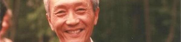 冯象:饮水思源——写在杨周翰先生百年诞辰之际