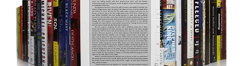 数字时代阅读报告(第八期)出炉