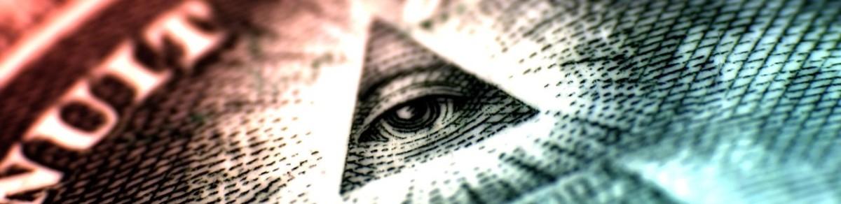 利求同:交出了隐私,再掏空钱袋