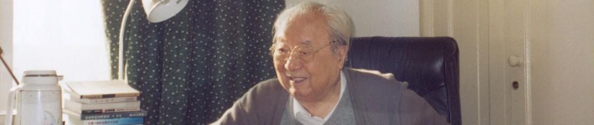 费孝通先生诞辰一百周年