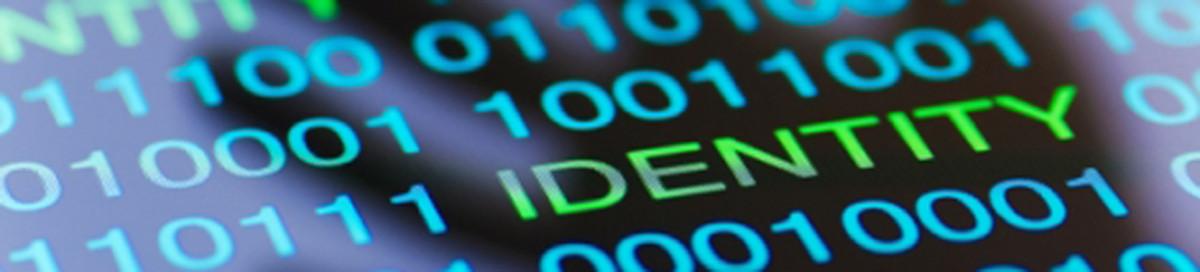 胡凌:数字时代隐私的终结?