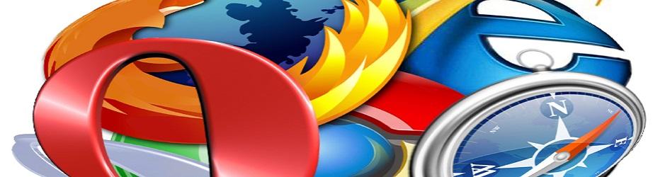 沈明:搜索引擎引发的版权危机