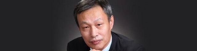 苏力:《也许正在发生:转型中国的法学》