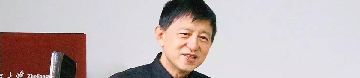赵鼎新:中国大一统的历史根源